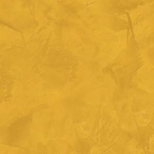 Polvere di marmo nella pasta